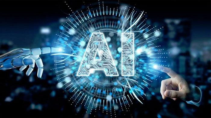 Artificial intelligent-write to aspire