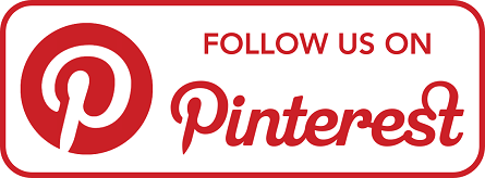 Follow us on Pinterest - Image