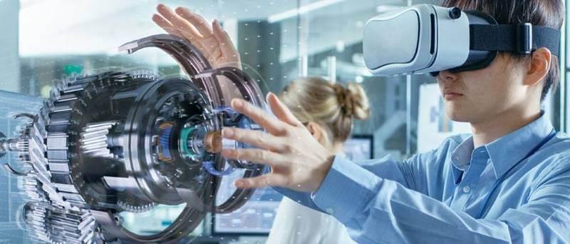 3D printing-disruptive technologies