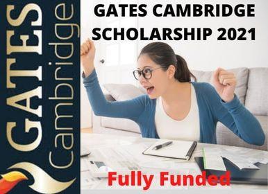 Gates-Cambridge-Scholarship-writetoaspire