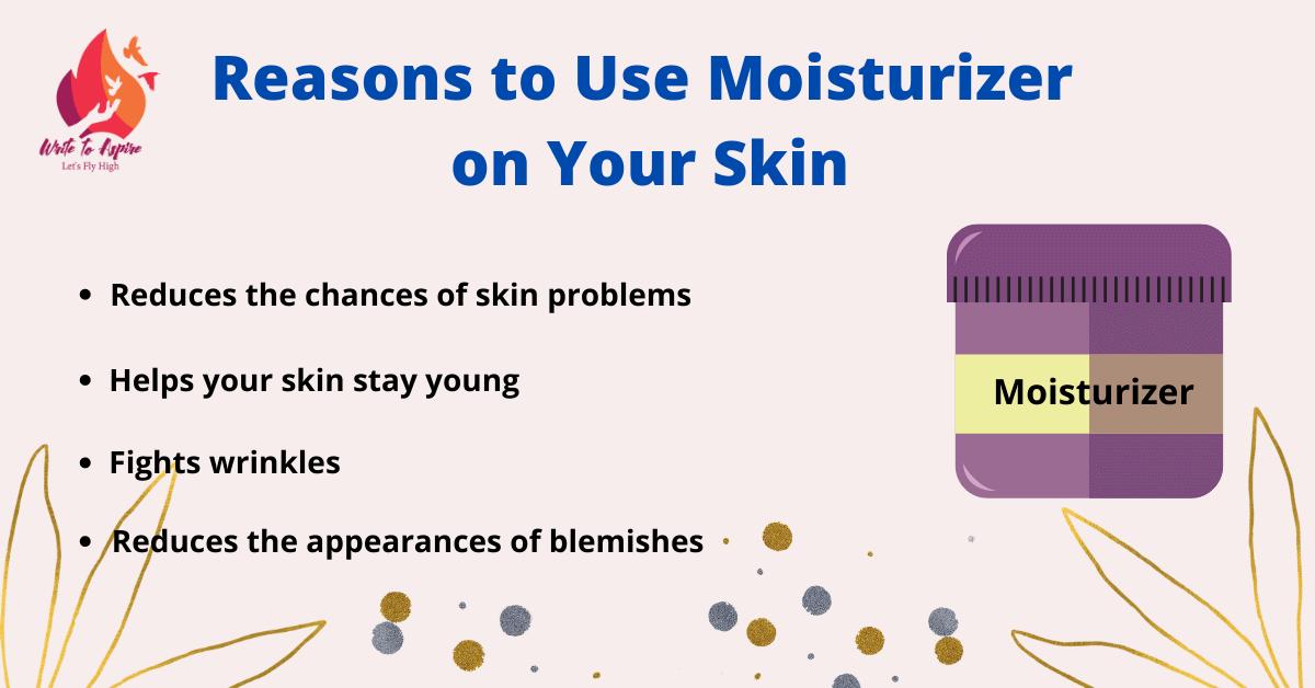 great skin-write to skin