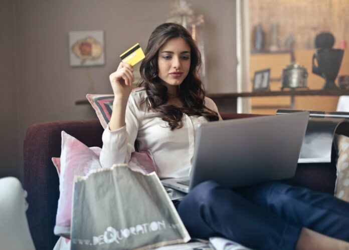 How to do online shopping?-write to aspire