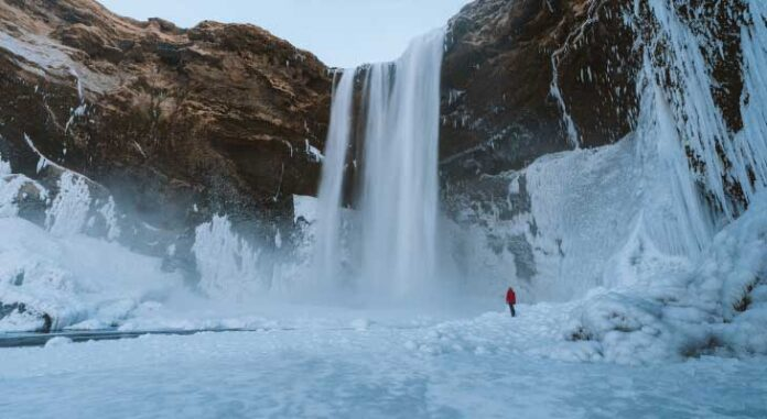 Shiva Tour and Natural Hot Pool: Shiva Residence- write to aspire