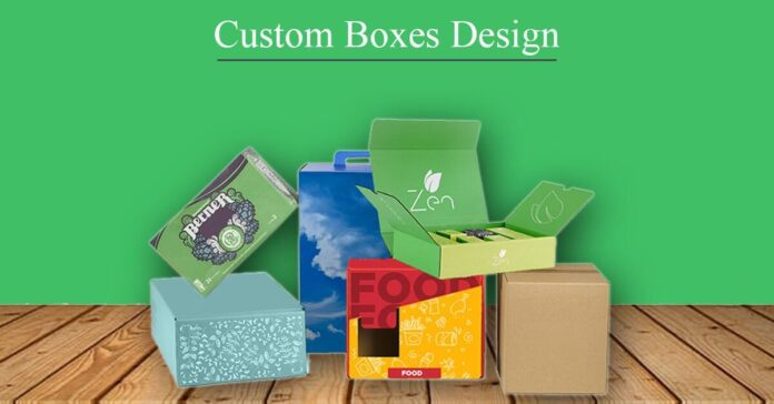 different box designs-write to aspire