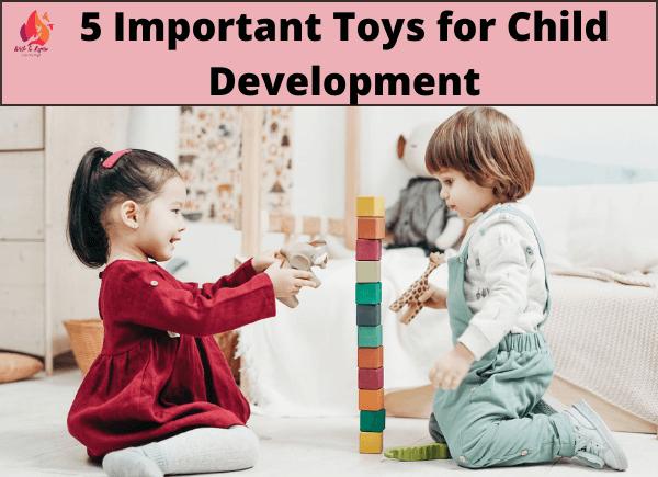 baby toys - write to aspire
