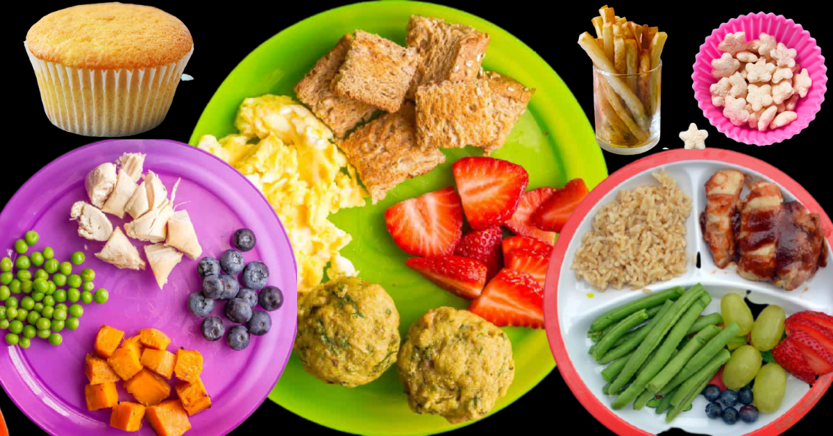 healthy foods for toddlers-write to aspire