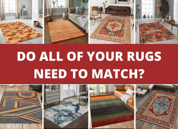rugs-write to aspire